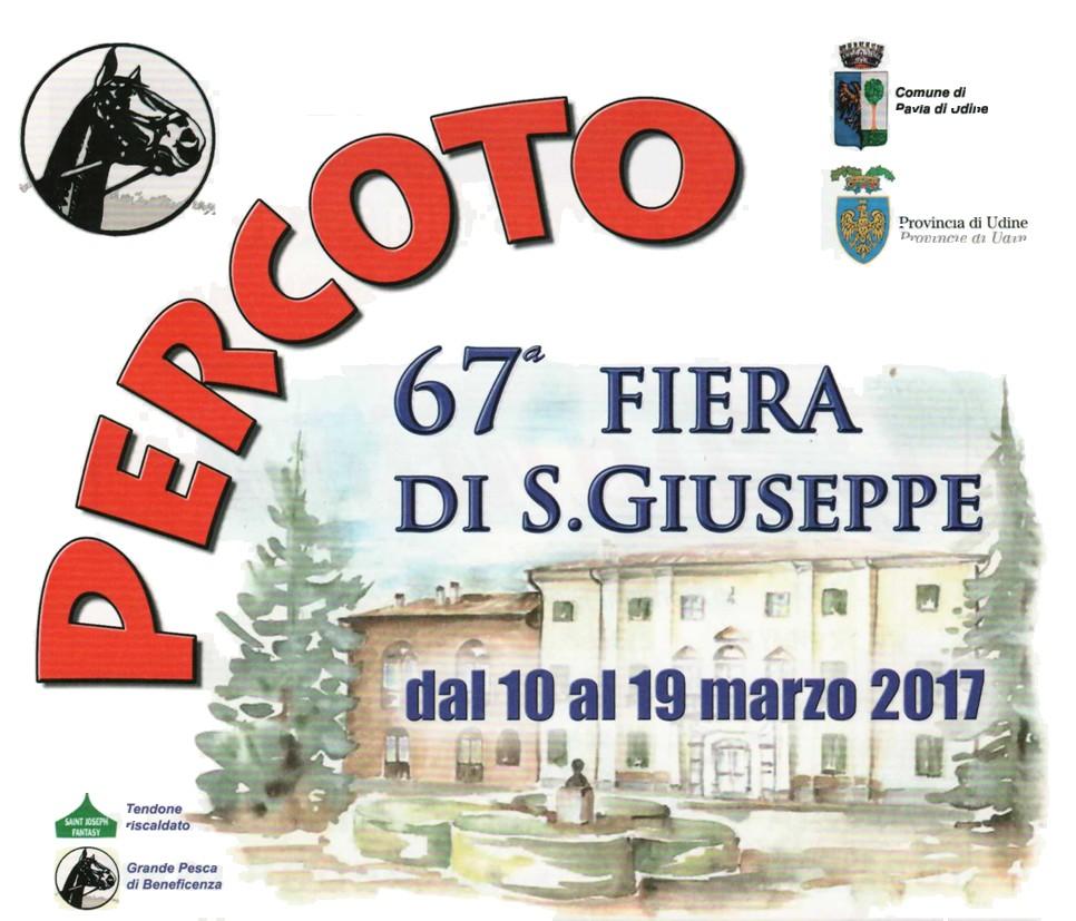 san-giuseppe-percoto-2017_0(1).jpg
