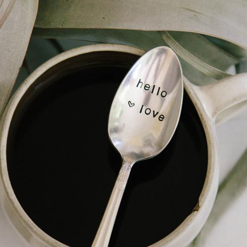 helo love.jpg