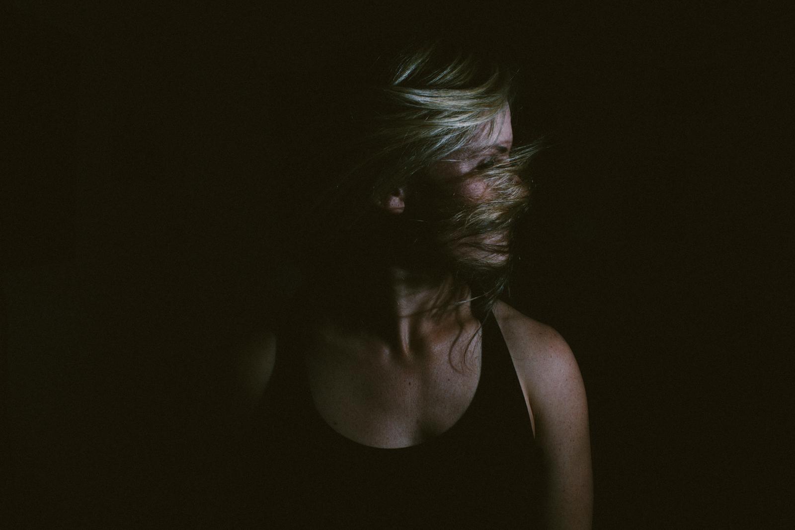 selfportrait-15.jpg
