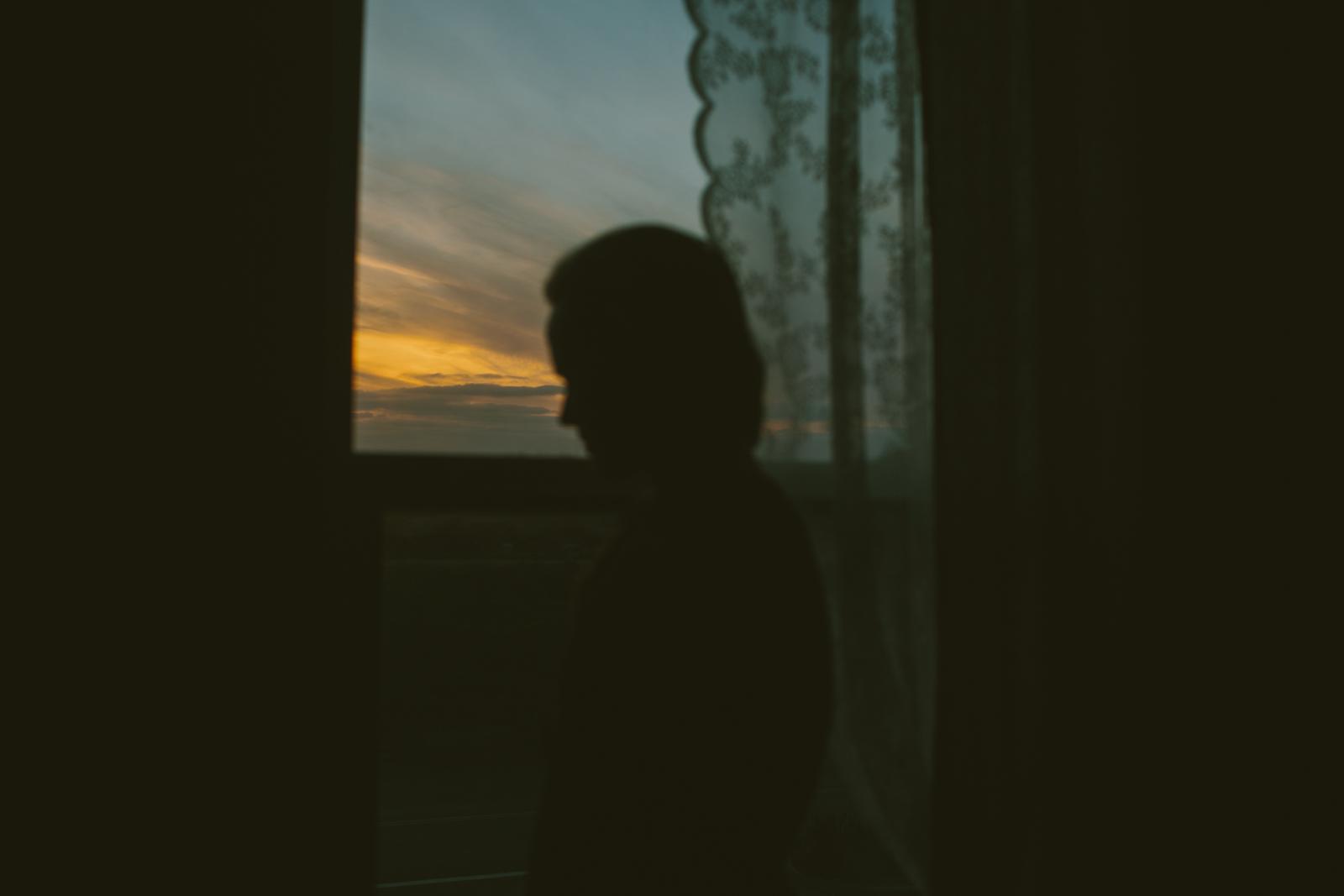 selfportrait-16.jpg