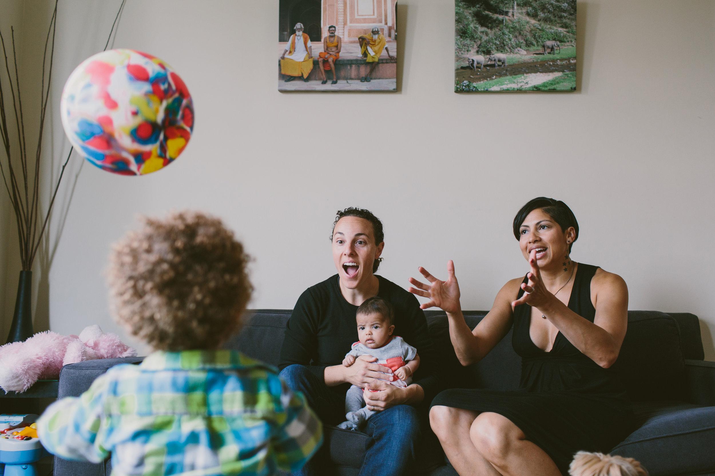 ohhappydawnphotographyfamily-31.jpg