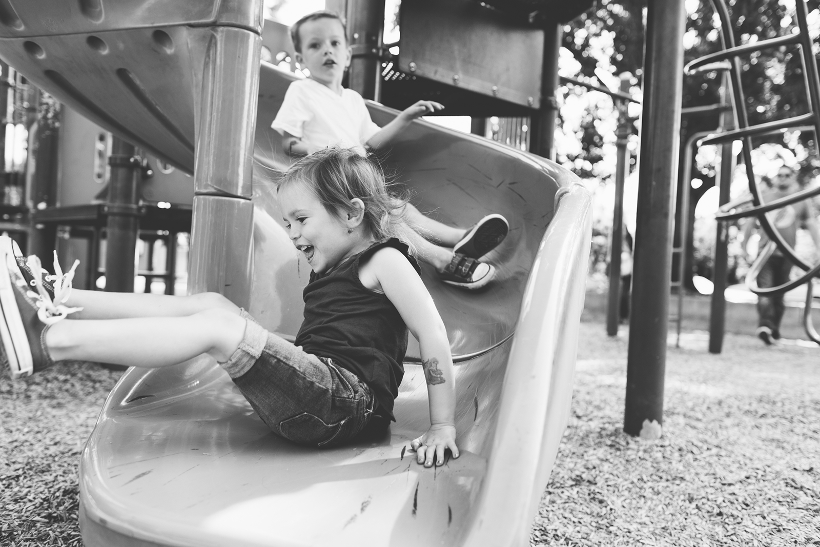 ohhappydawnphotographyfamily-55.jpg