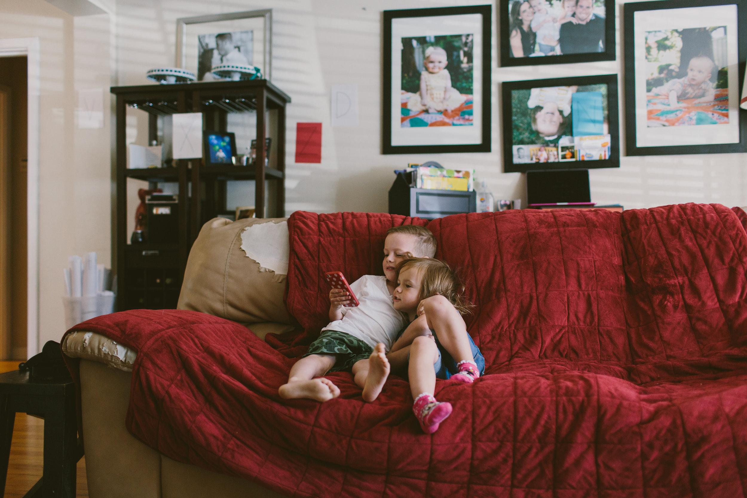 ohhappydawnphotographyfamily-52.jpg