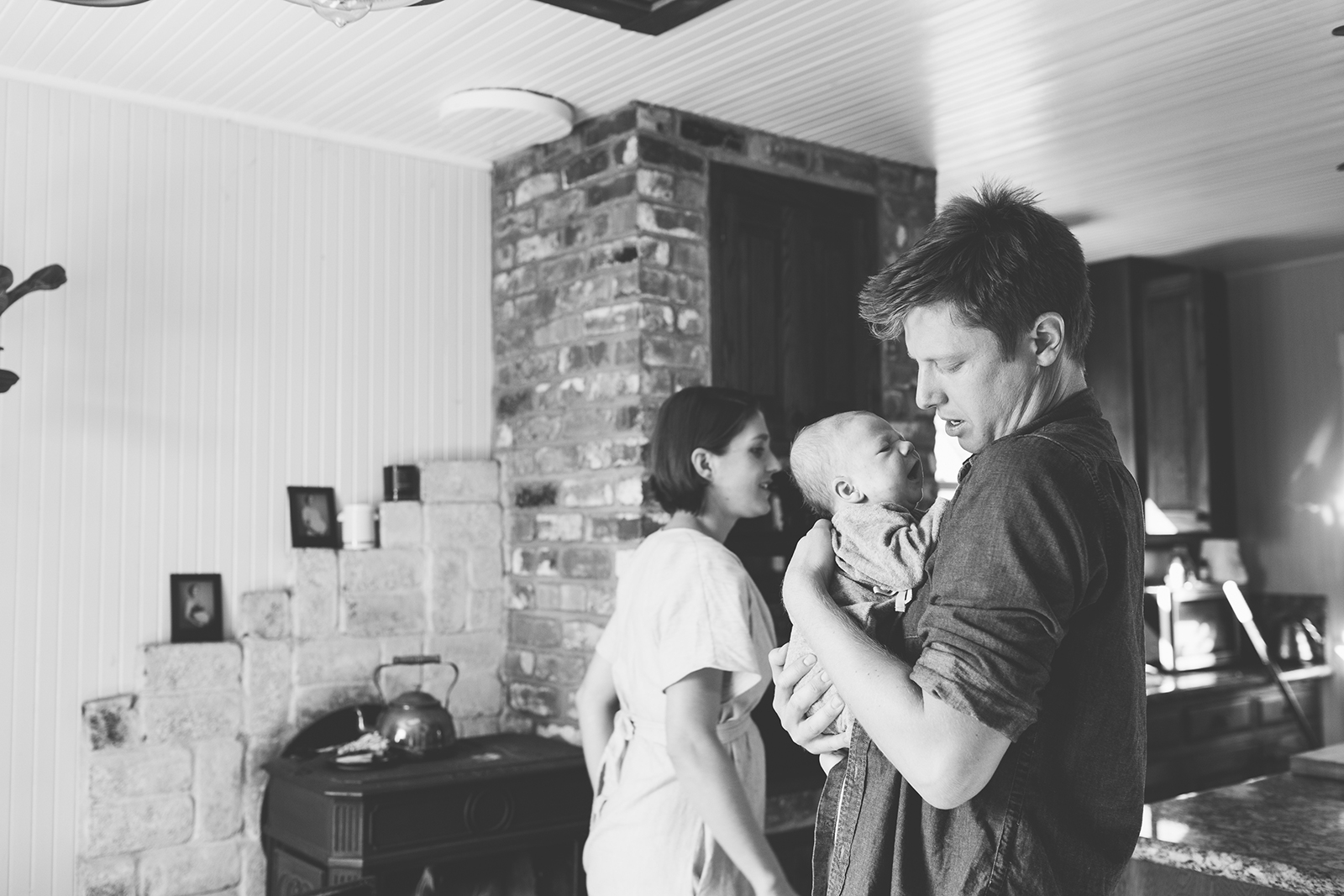 ohhappydawnphotographyfamily-24.jpg