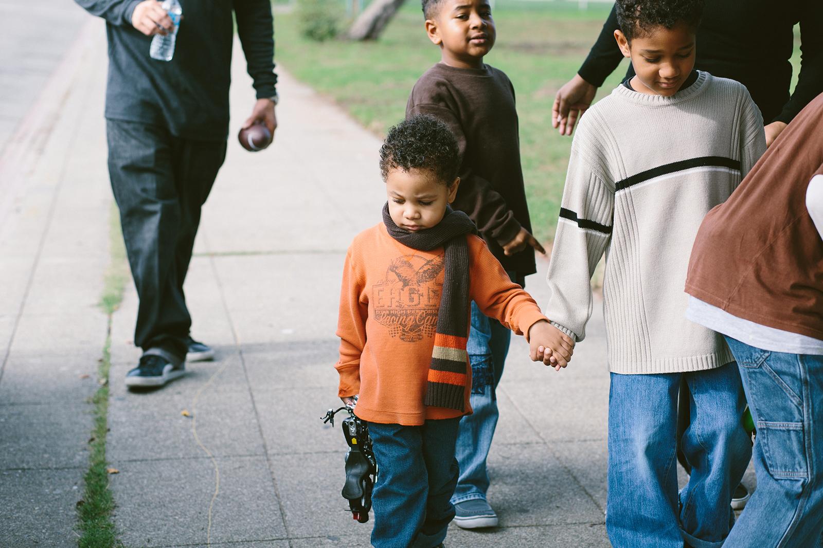 ohhappydawnphotographyfamily-111.jpg