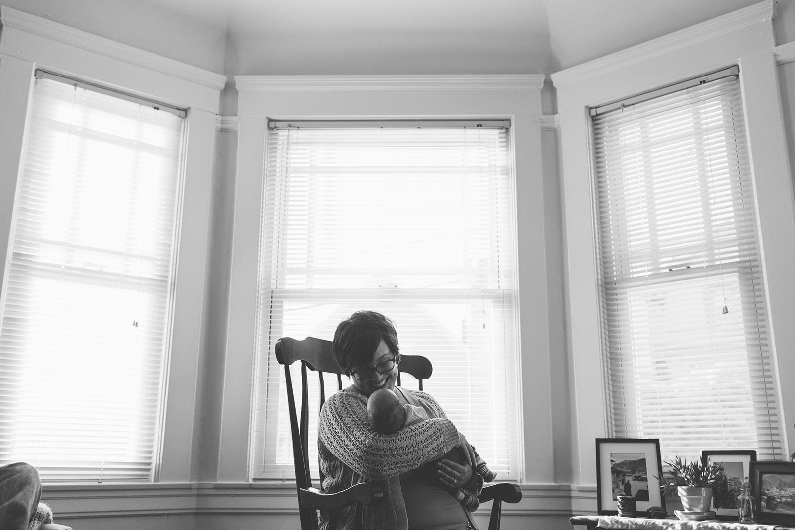 ohhappydawnphotographyfamily-125.jpg