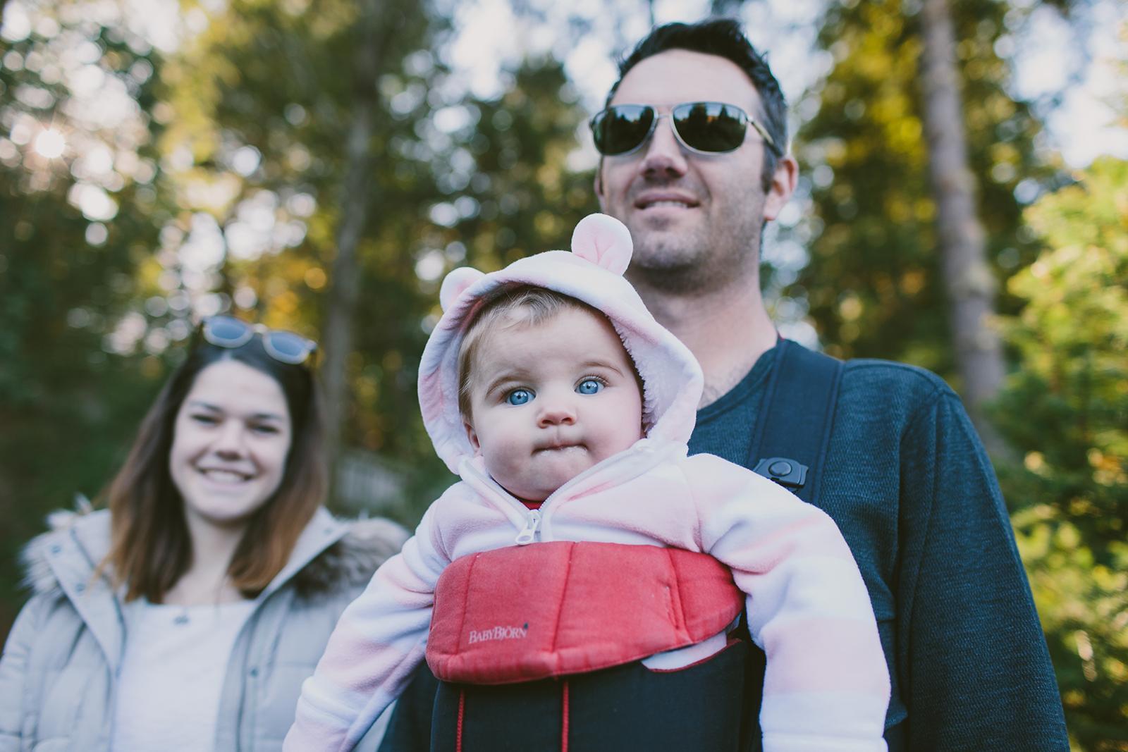 ohhappydawnphotographyfamily-129.jpg