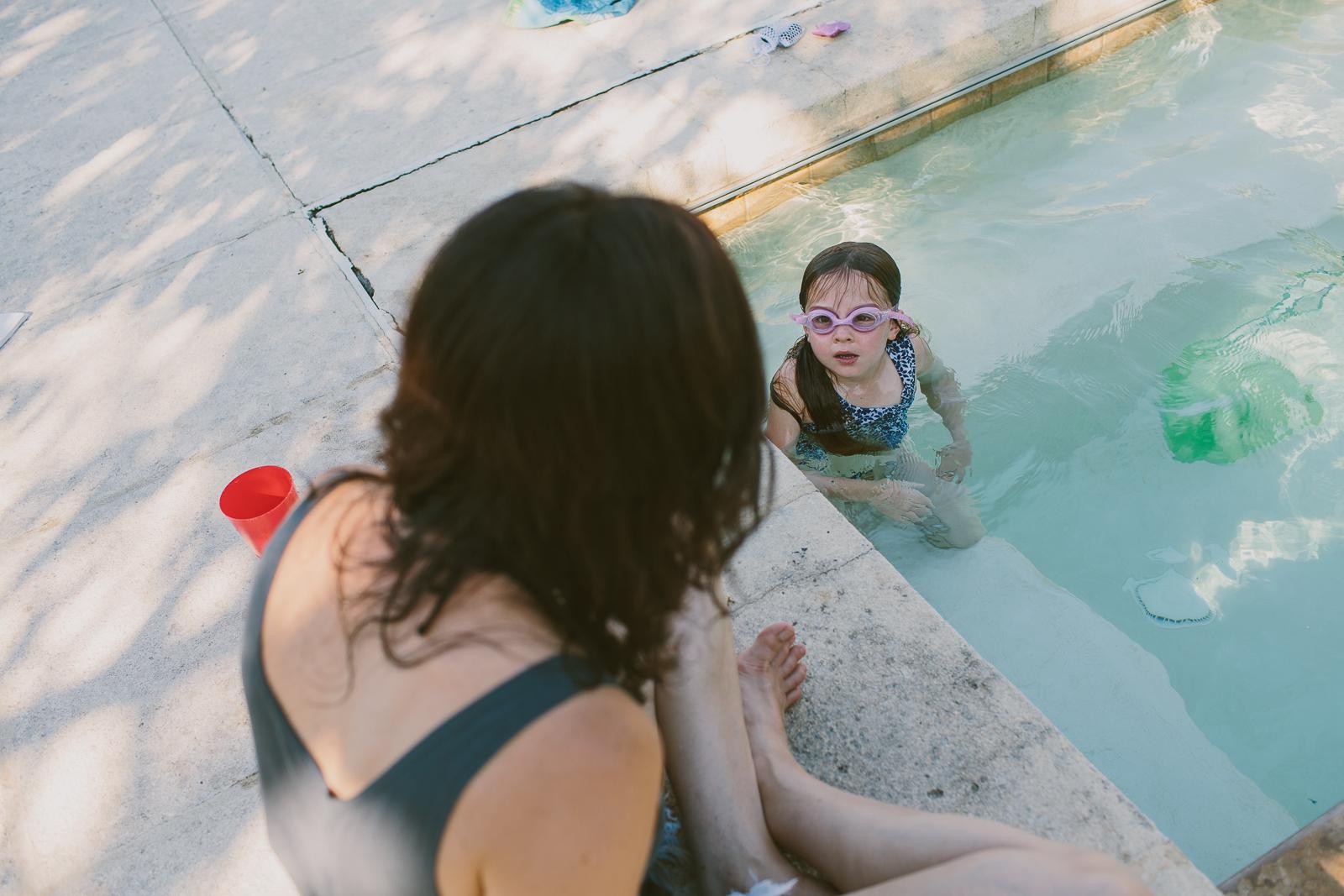 ohhappydawnphotographyfamily-130.jpg