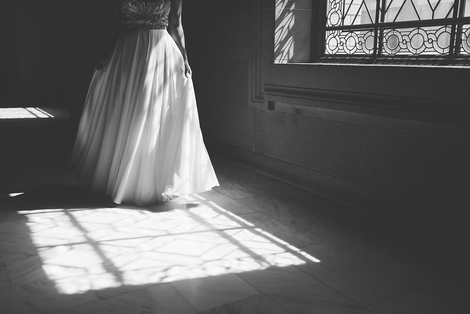 ohhappydawnphotographywedding-162.jpg
