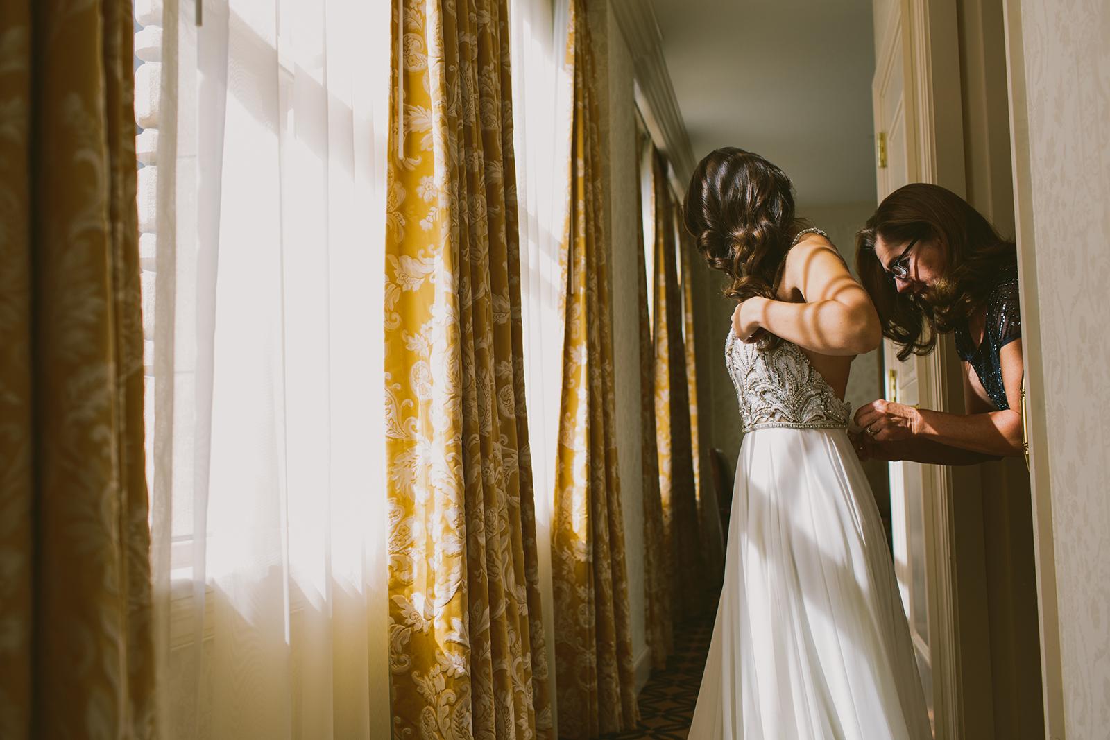 ohhappydawnphotographywedding-25.jpg