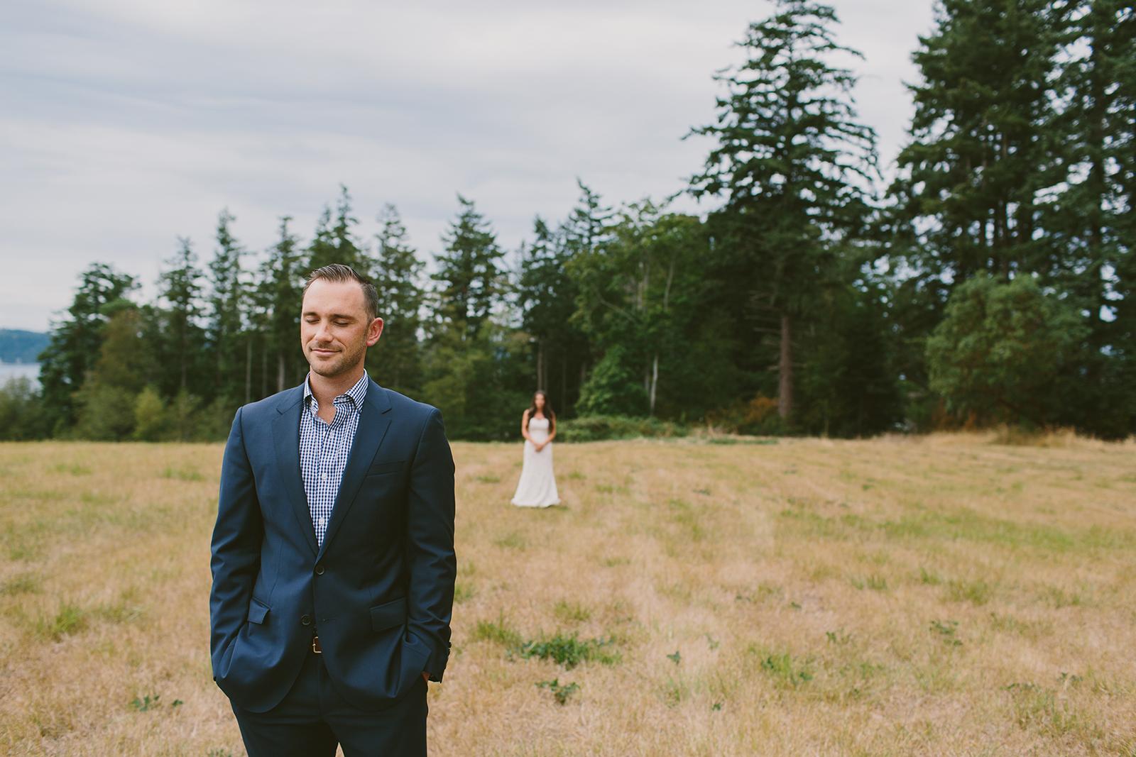 ohhappydawnphotographywedding-126.jpg