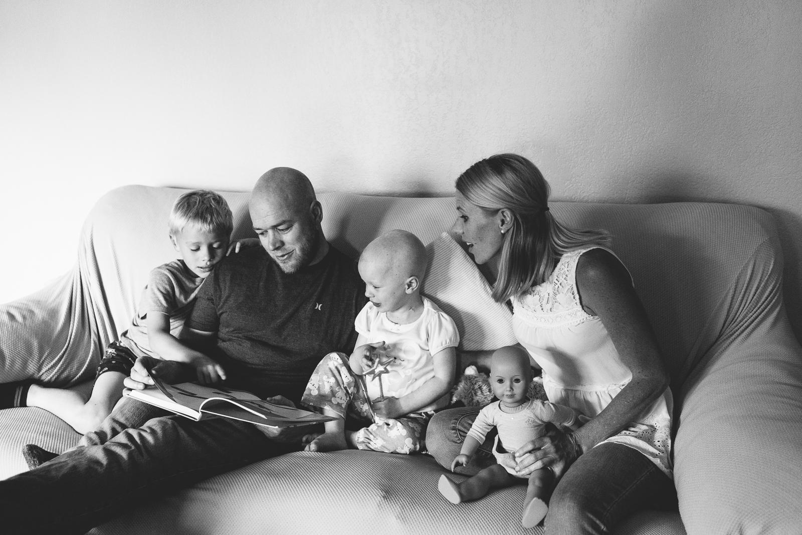 gaumnitzfamilyblogpost-58.jpg