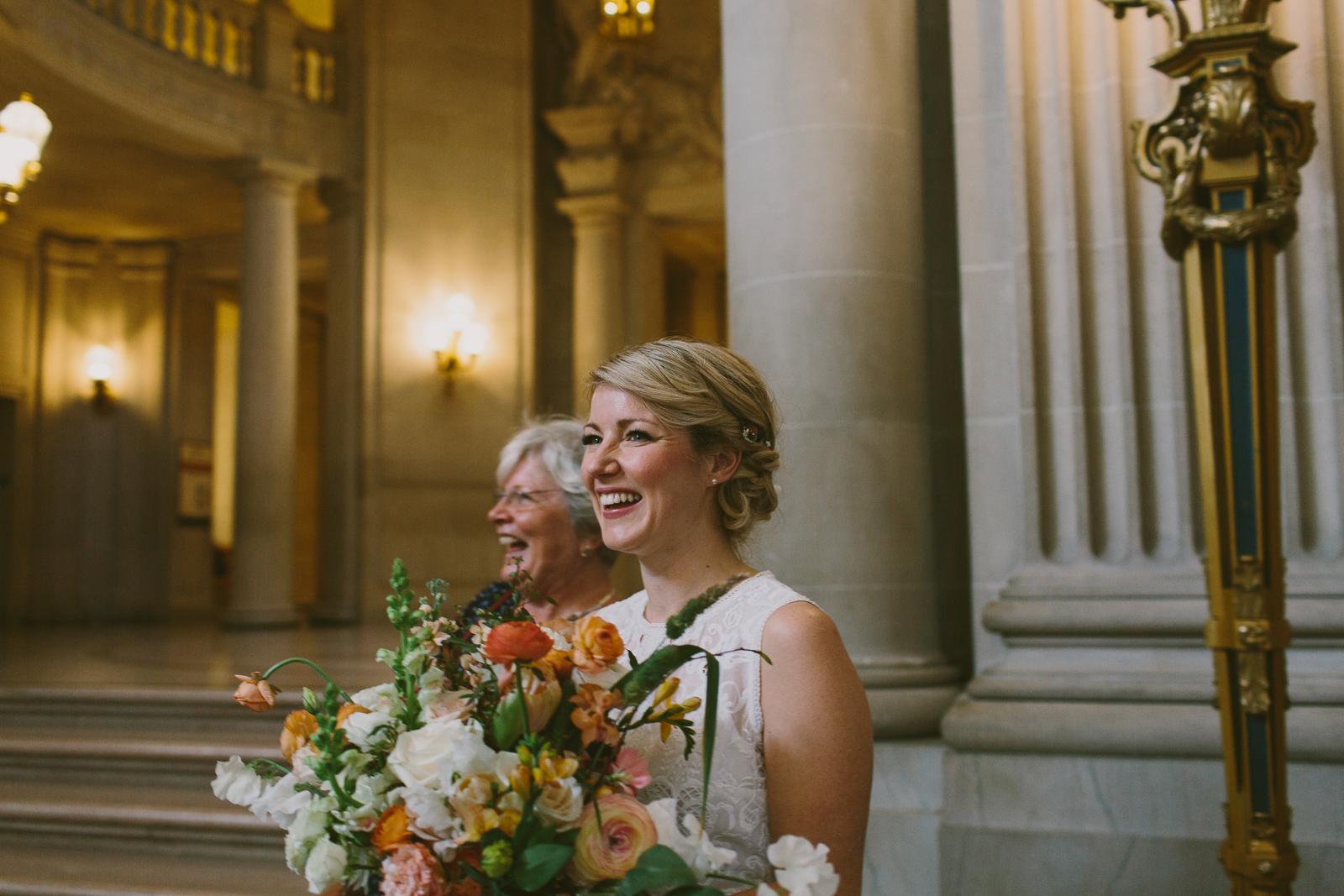 ohhappydawnphotographywedding-150.jpg