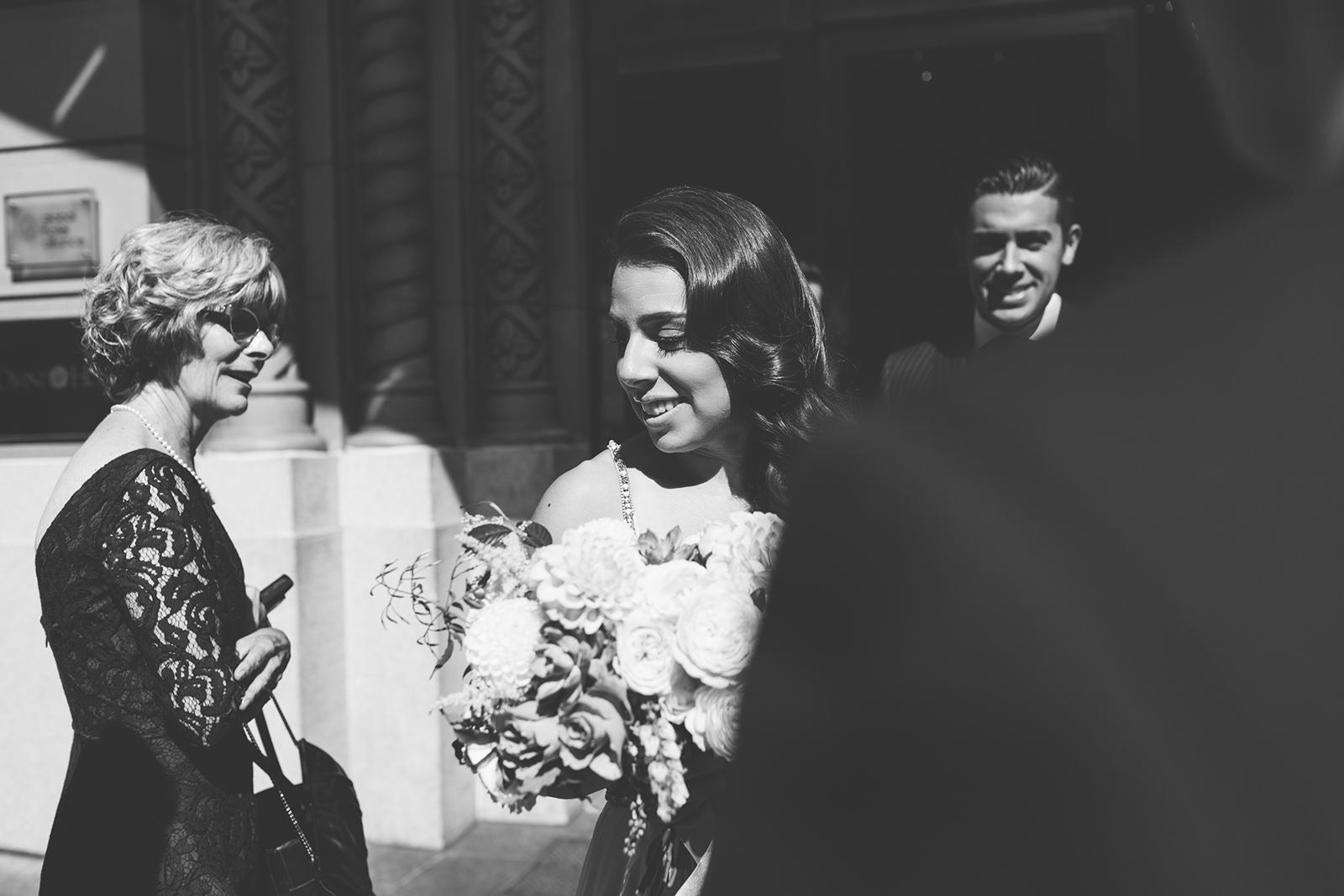 ohhappydawnphotographywedding-160.jpg
