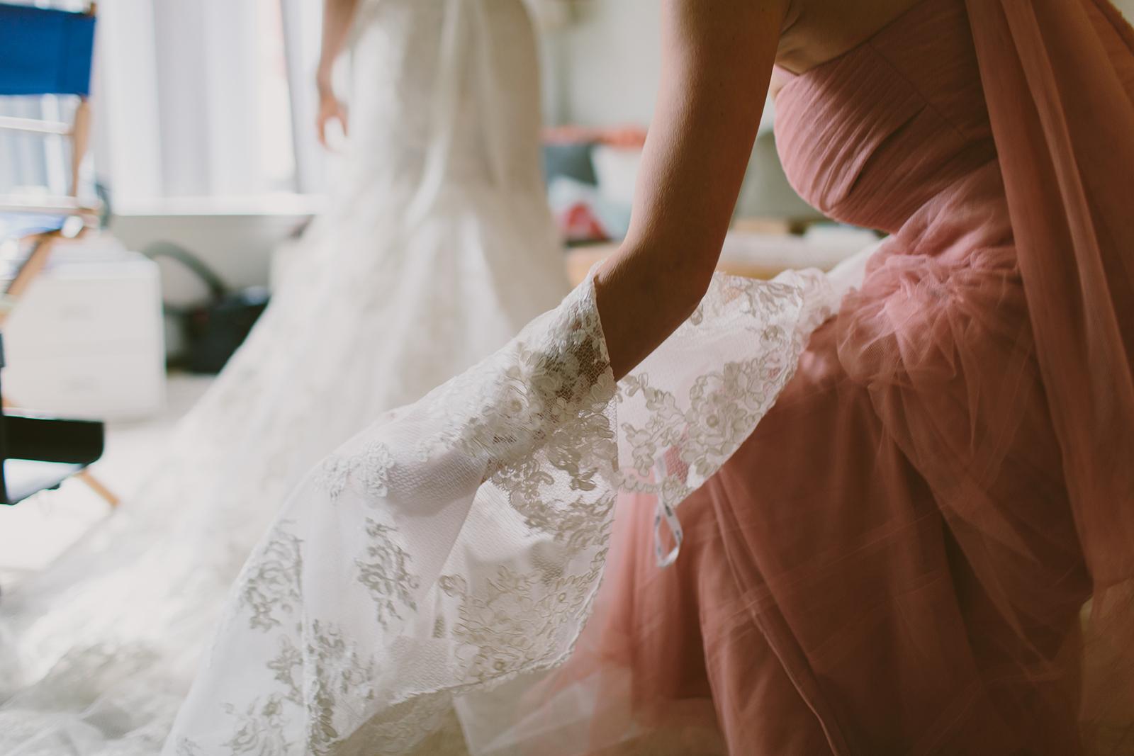 ohhappydawnphotographywedding-17.jpg