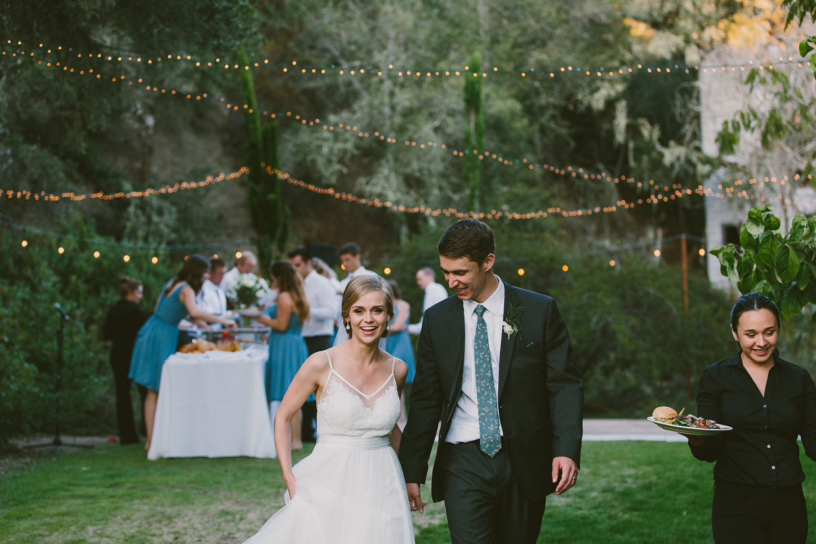 ohhappydawnphotographywedding-46.jpg