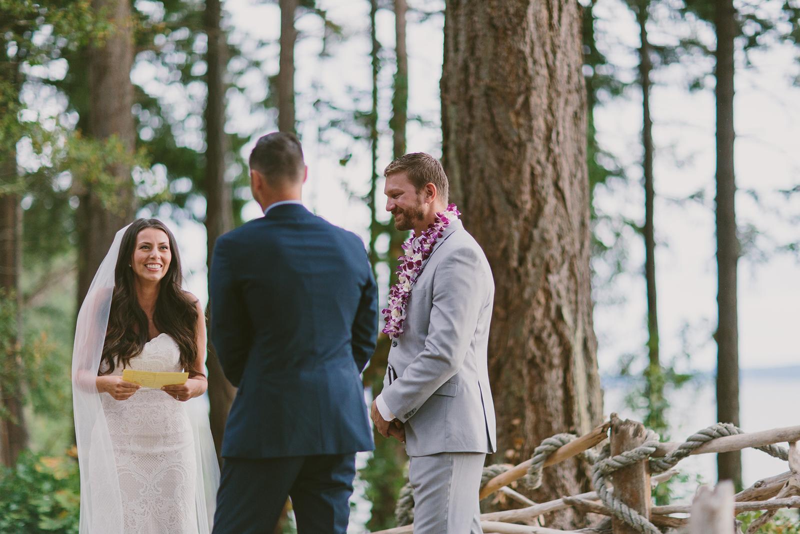 ohhappydawnphotographywedding-135.jpg