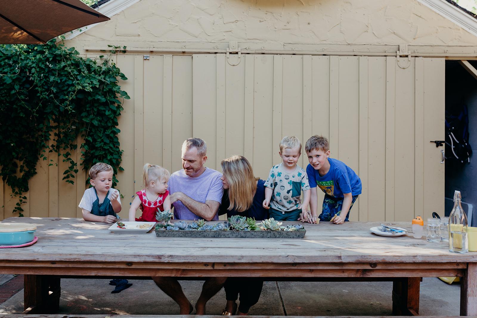 ohhappydawnphotographyfamily-201.jpg