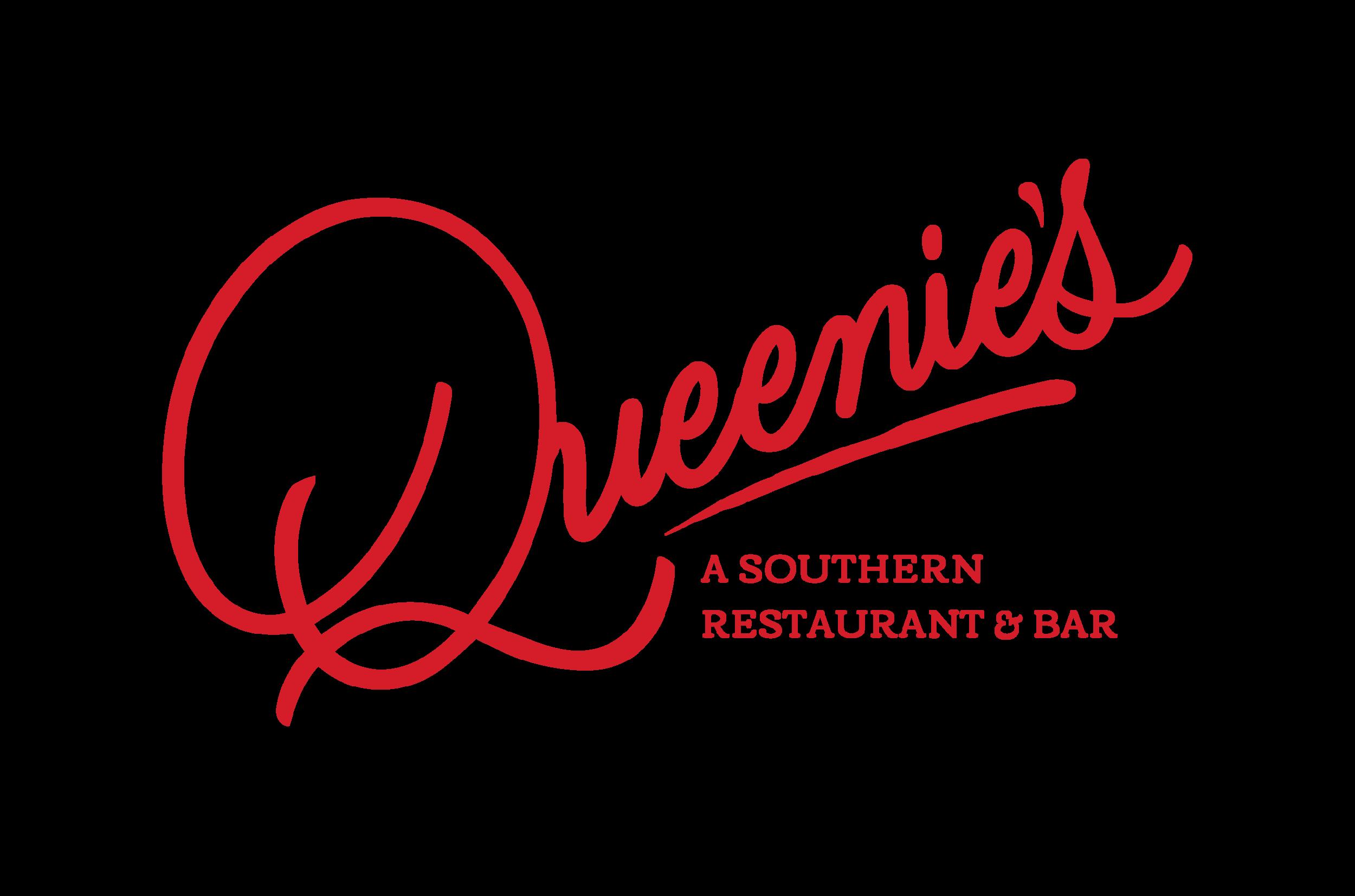 QUEENIES_MENU_Logos-02.png