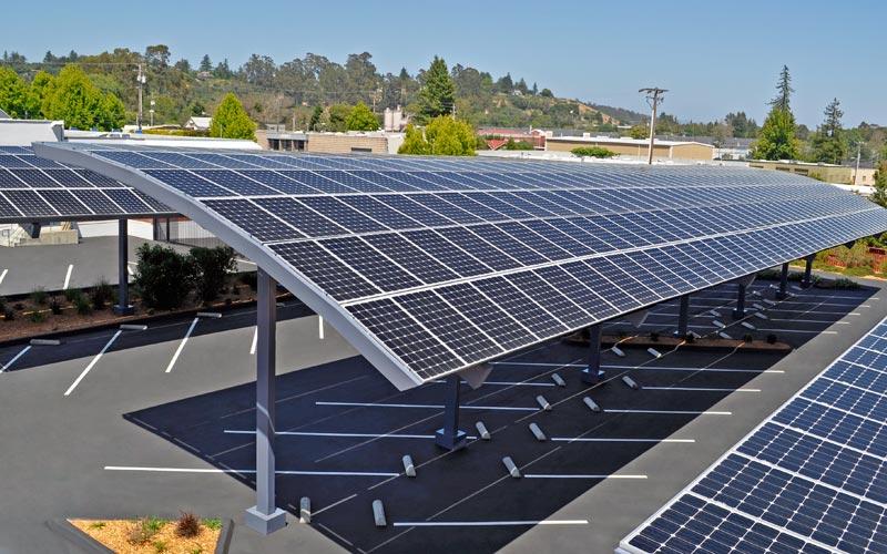 Solarcity-JS-Beam-carport-parking-structure.jpeg