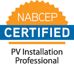 nabcep-certified-s.png