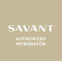 Savant_Authorized_Integrator_Icon2_Page_3.jpg