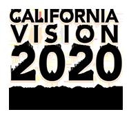 BLACK RESIZE CA VISION 2020 copy.png