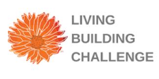 LIVING BUILDING CHALLANGE.png