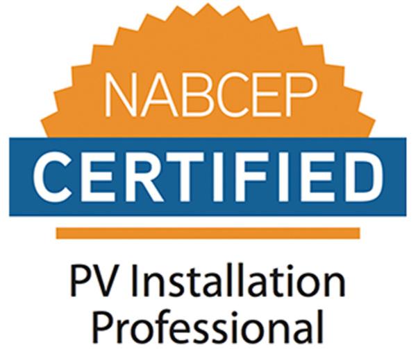 nabcep-certified-s+LOGO.jpg