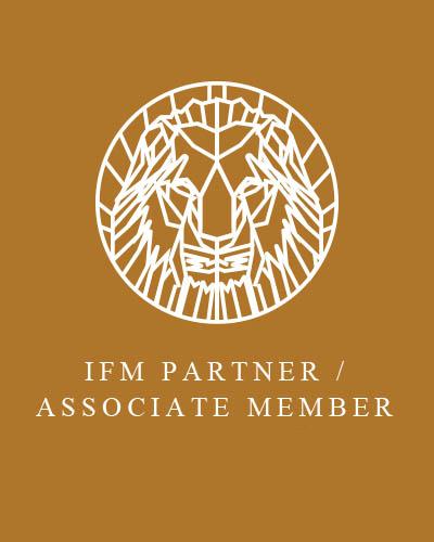 partner-associate.jpg
