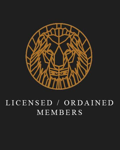 licensed-ordained.jpg