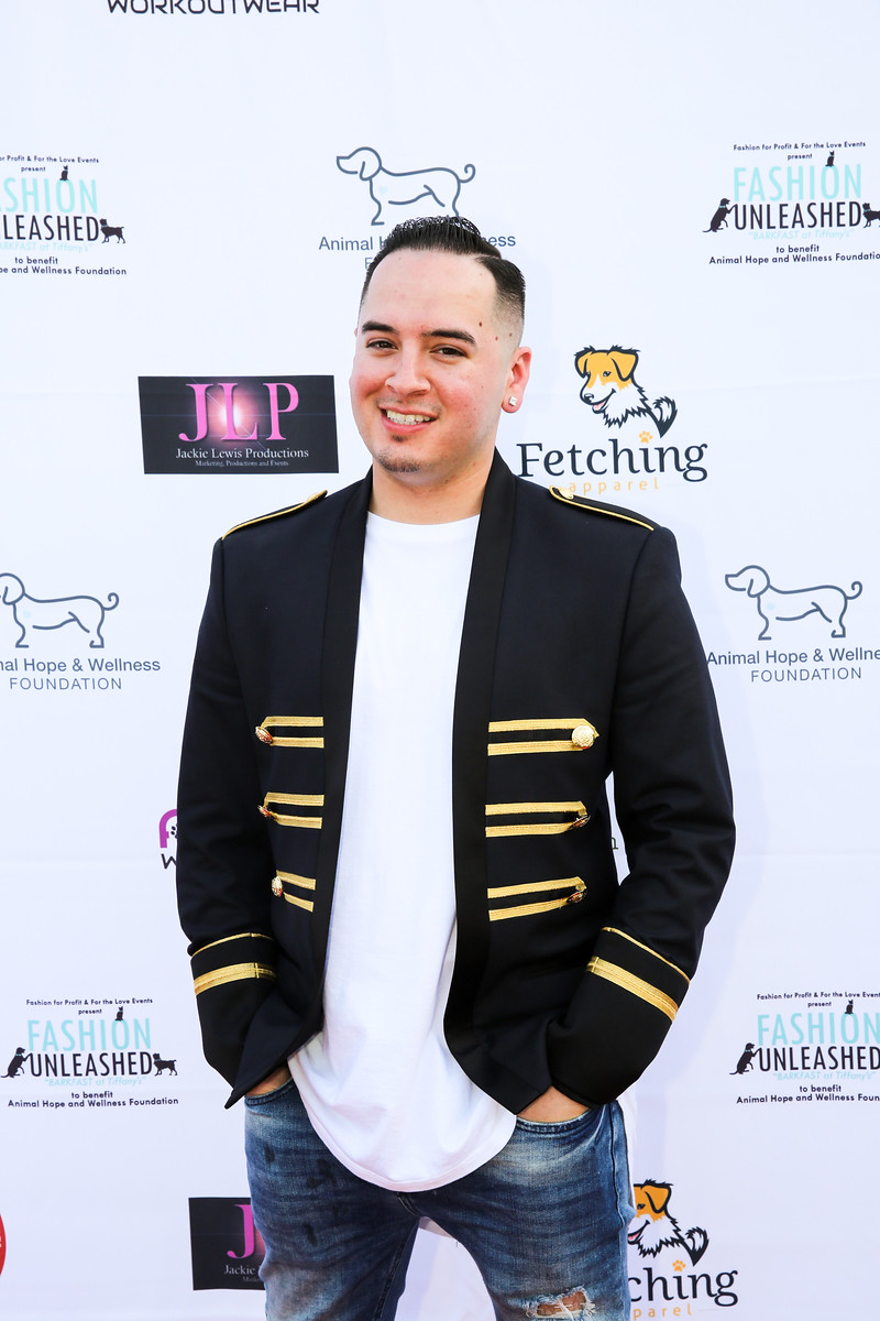 Adam Montelongo  - Runway Director Extraordinaire  Adam is an Art Institute of Hollywood graduate in Fashion Marketing & Management and made his mark in LA as the Fashion Club President. He saw a need for student growth and experience, and made the club the go-to glam squad in town! Throughout the year, he has helped produce a variety of fashion events such as Art Heart's LAFW, Courtney Allegra's store opening, Fair Trade Fashion Show, and Fashion Unleashed: Barkfast at Tiffany's. Adam also has a passion for sustainable fashion, animal rights, and giving back to his community. He uses the production platform for causes in a FASHIONABLE way to create awareness among fashionistas everywhere! He will be leading our Ready, Set, Runway course at Team Fashion Camp in 2017!