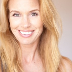 "Alison Burmeister  - Makeup Artist  Alison Burmeister is a professional makeup artist and yoga instructor in Los Angeles. For over a decade, she has been a makeup artist in the fashion, film, television and commercial industry striving to make women look and feel beautiful. Through yoga workouts, great skincare, and health and wellness workshops, Alison promotes a balanced lifestyle. She loves educating young girls on fashion makeup and sharing her industry experience in makeup application. Celebrating a young girl's inner and outer beauty through ""balanced beauty."""