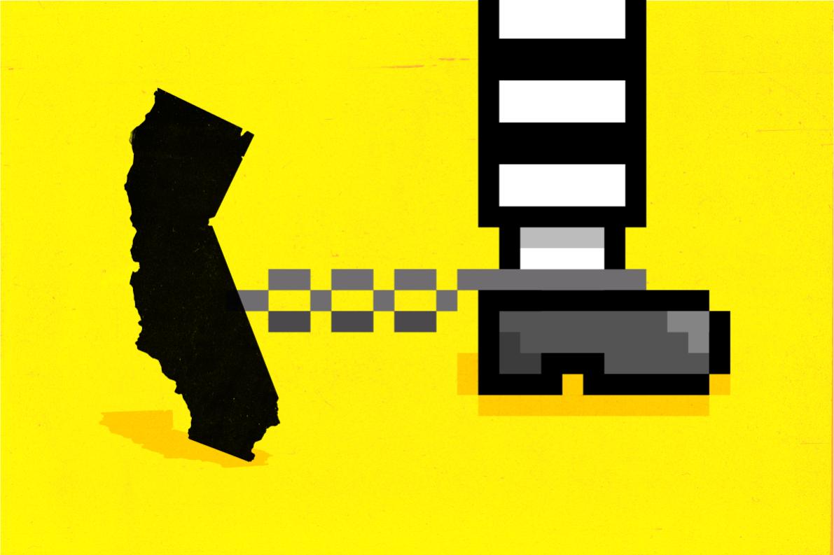 California-Senate-Bill