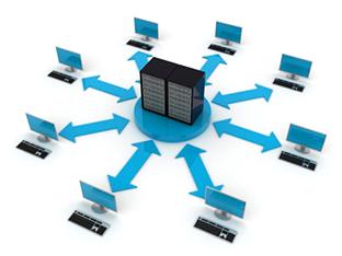 Secure-Backups-Cloud-Backup-Data-Loss