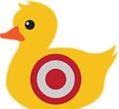 optimized-duck.jpg