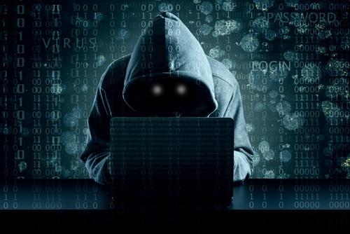 cyber terrorist.jpg