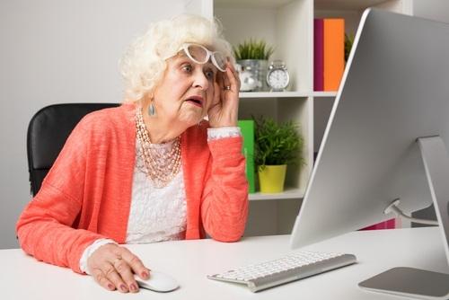 old lady computer.jpg
