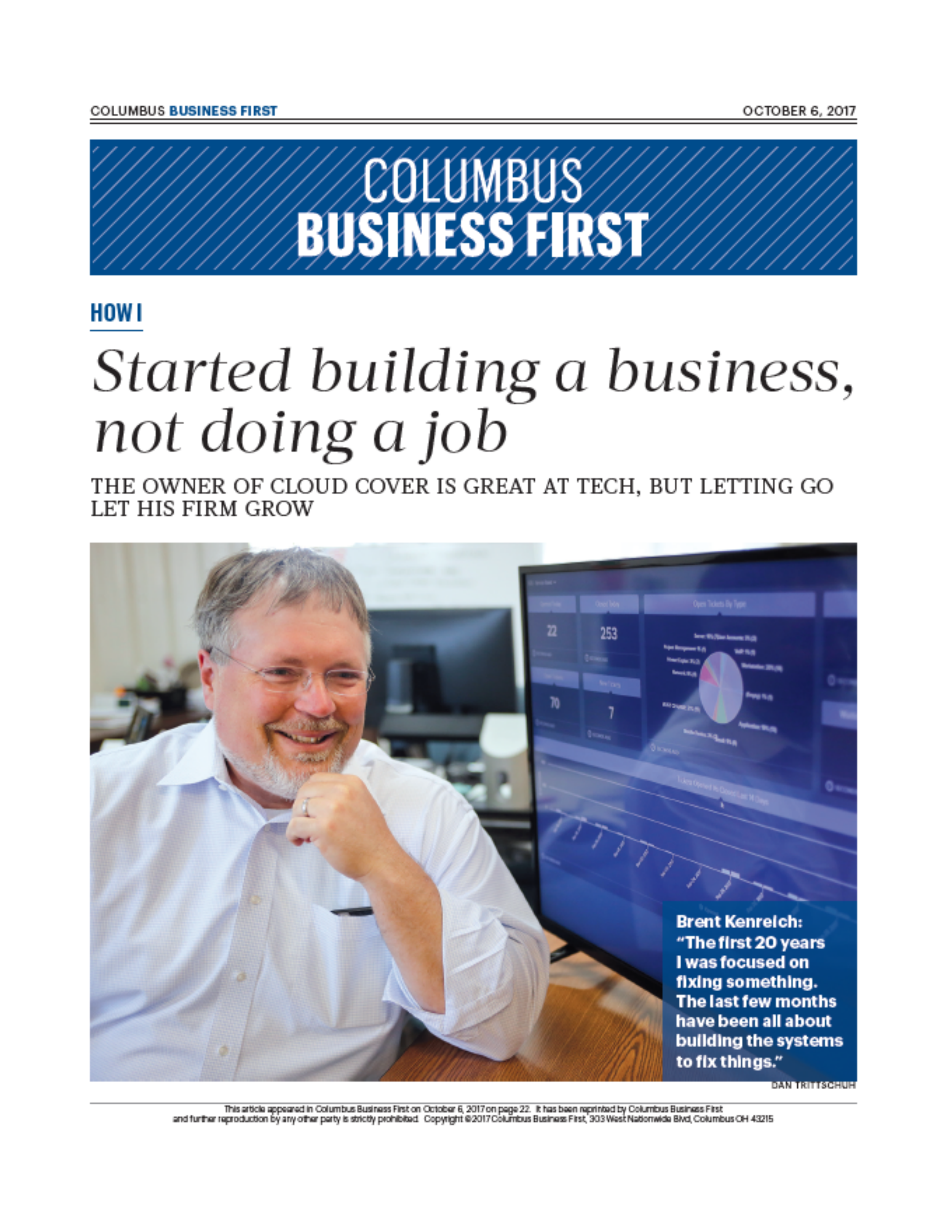 Page 2 Biz First.png