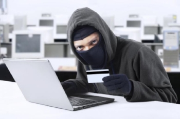 cyber criminal.JPG