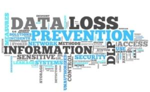 data loss.JPG