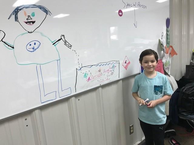 Ian whiteboard.jpg