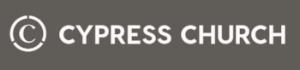 Cypress logo.JPG