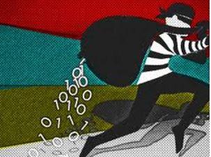 cyber imge2.JPG