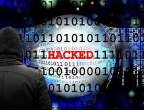 cyber3.JPG