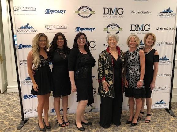 fam awards group1.jpg