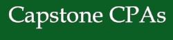 capstone logo.JPG