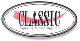 classic paper logo.jpg