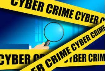 Cyber crime image.JPG