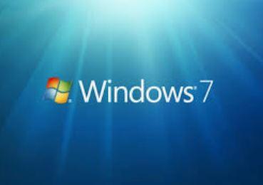 windows7.JPG